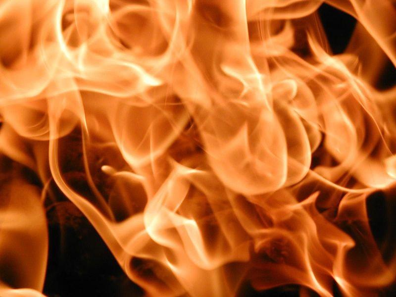 fire-close-up