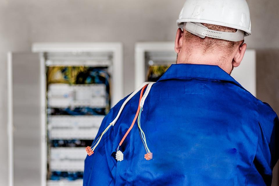 boiler cover homecare complaint