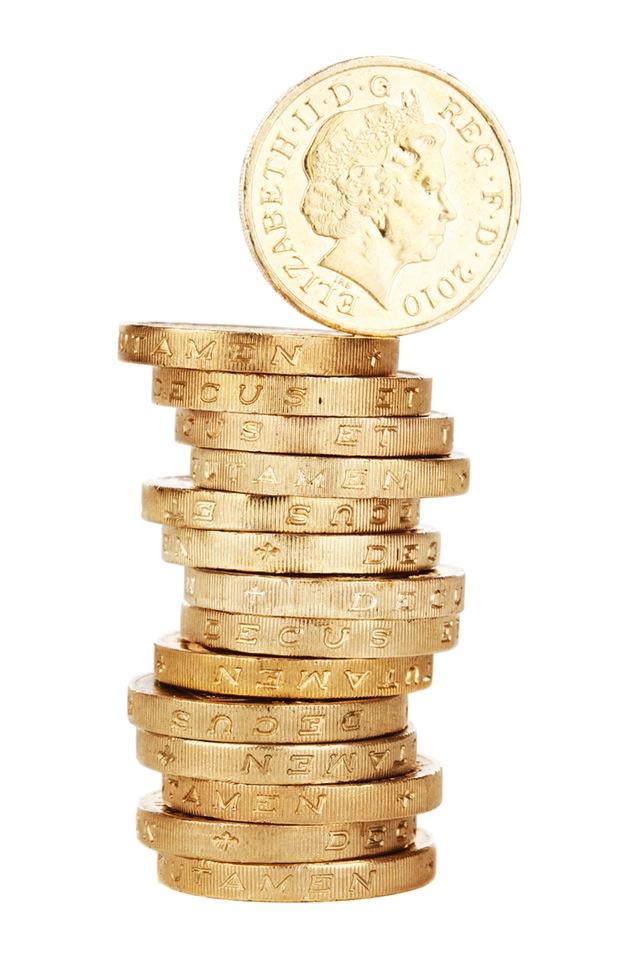 cash fines