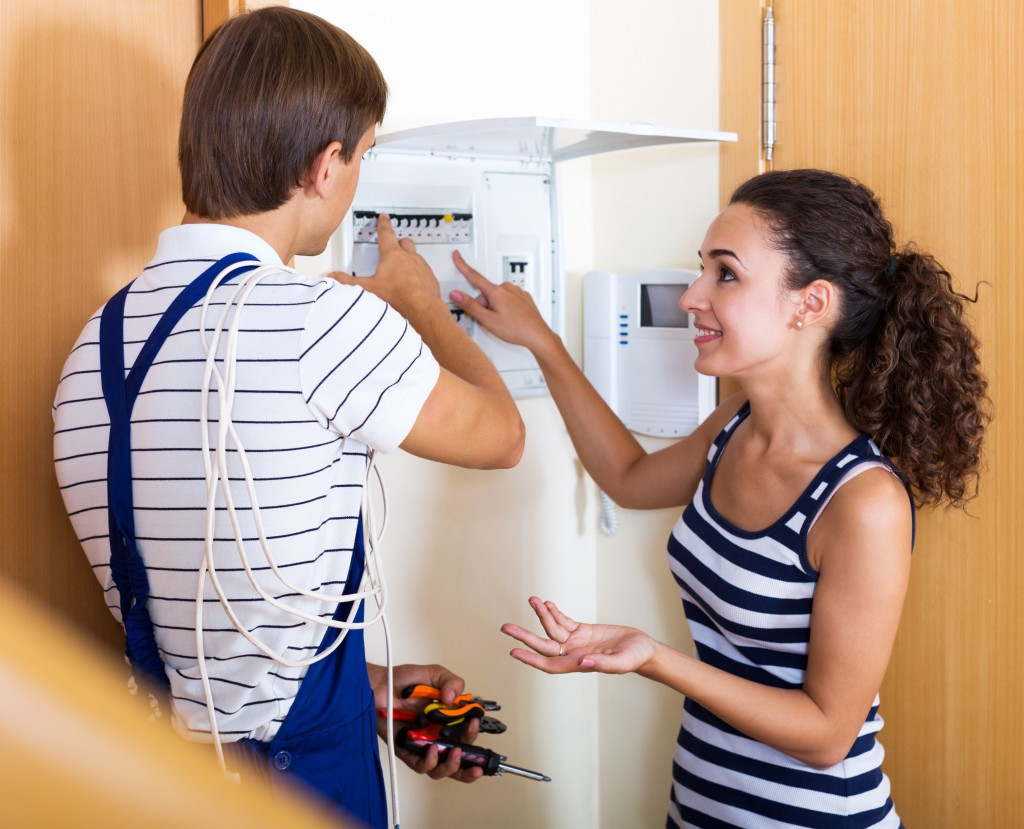 what is a condensing boilers