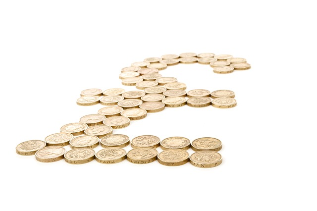 pay out £1 million compensation