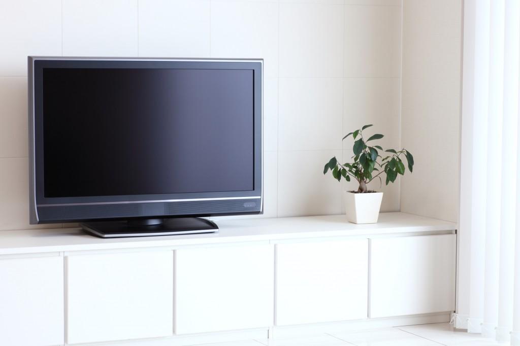 tv warranty