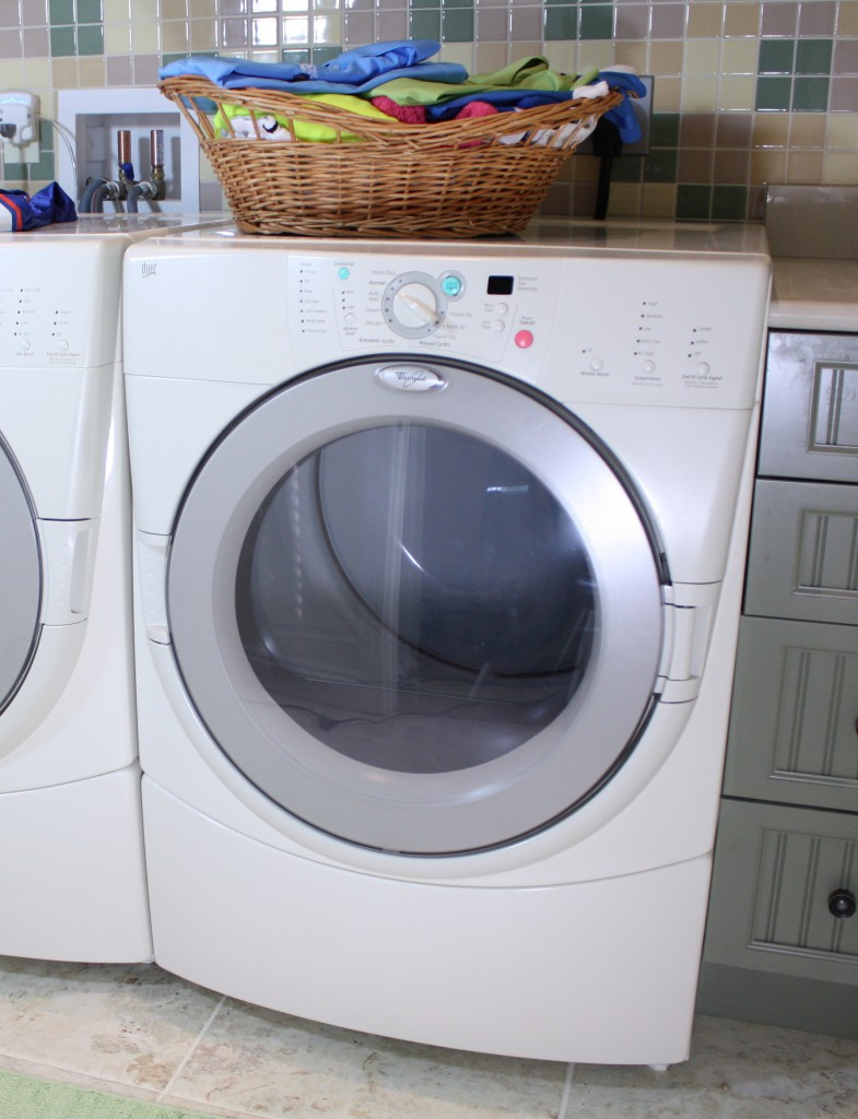 Tumble Dryer Not Heating? A 24|7 Home Rescue Help Guide