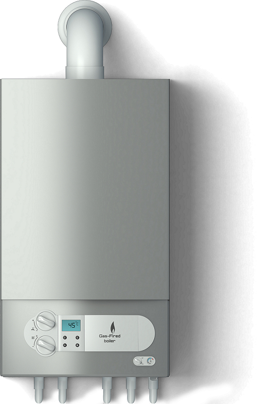 What is a Gas Boiler Service and How Much Will it Cost? 24|7