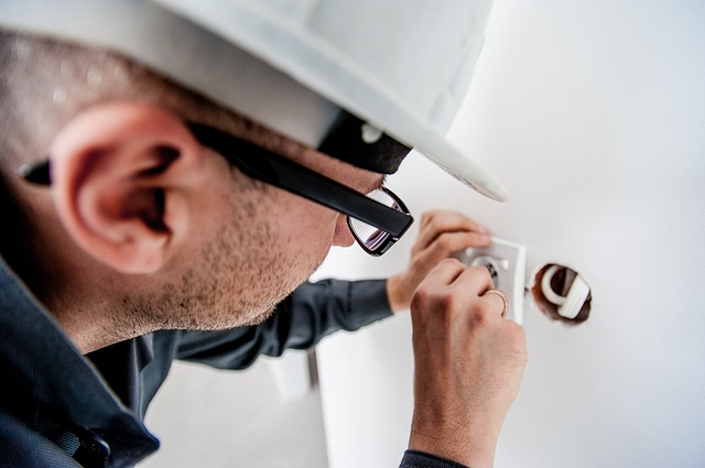 landlords electrical safety