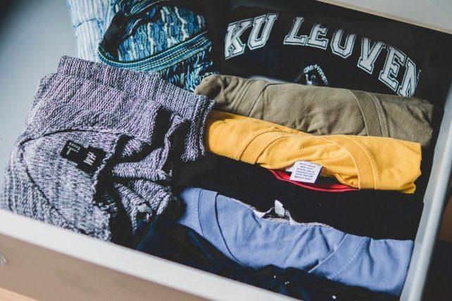 folded clothes 1 e1581716788979