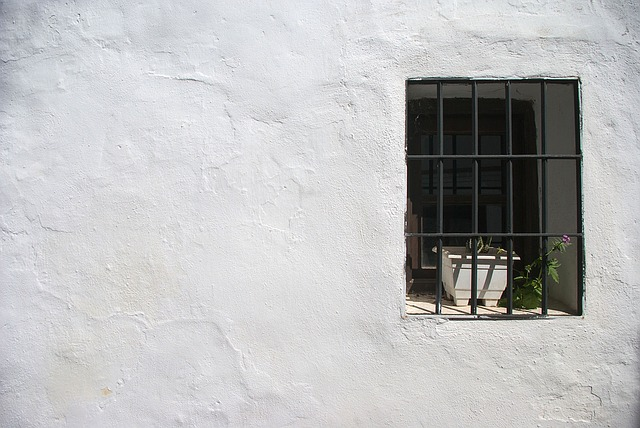 How to Protect Your Windows Against Burglars