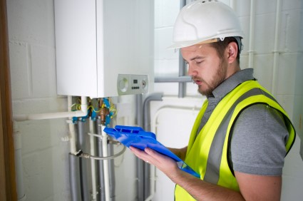 boiler installation, Energy Company Obligation