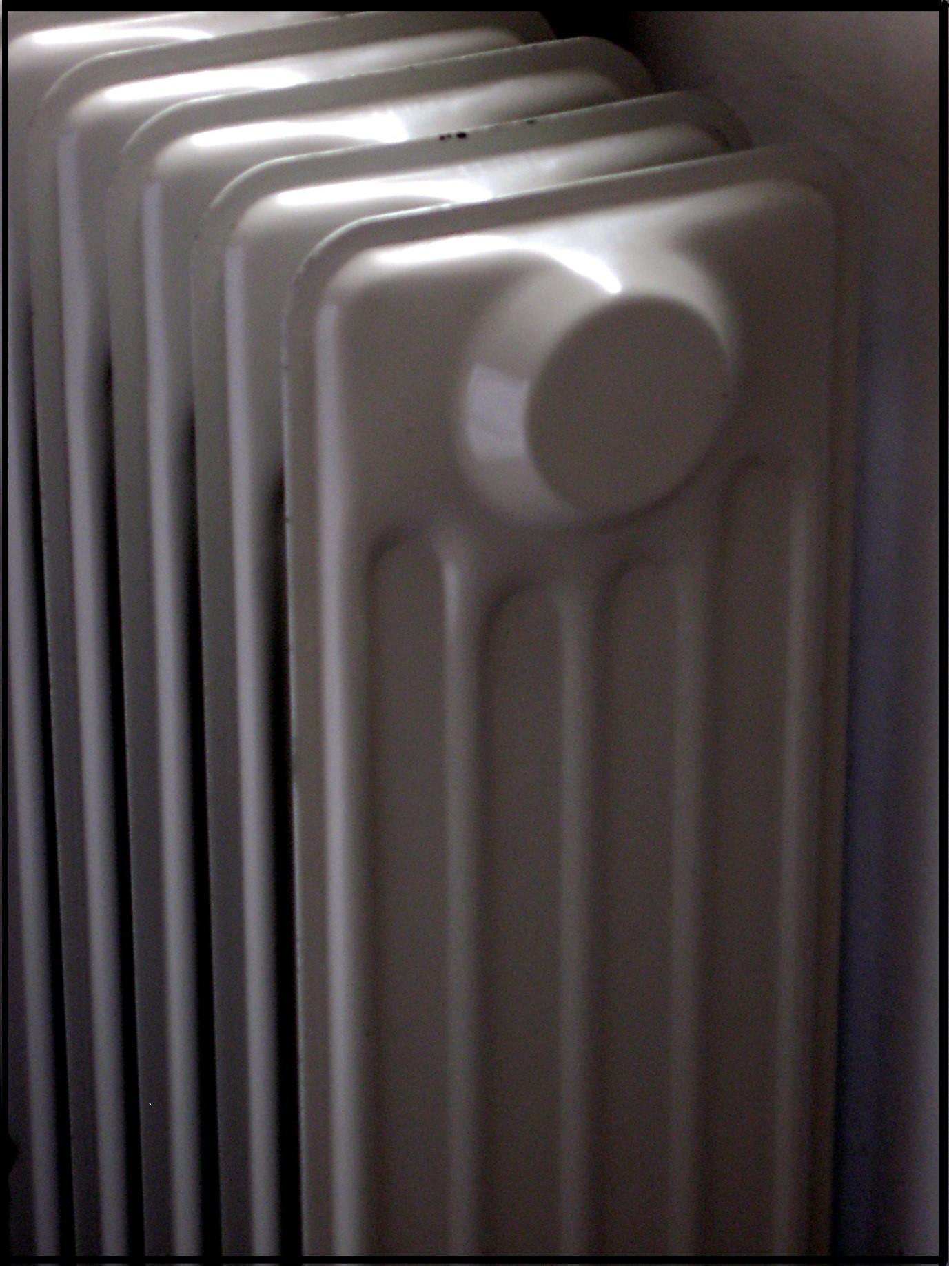 cleaning radiators plumbing repairs 24 7 home rescue. Black Bedroom Furniture Sets. Home Design Ideas