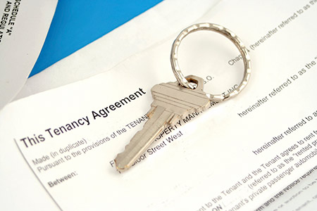 about_your_tenancy, jargon buster