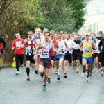 east lancashire 10k run - lancashire telegraph - 247 home rescue