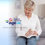 age uk charity partnership age uk blackburn with darwen