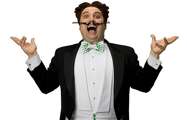 Go Compare Car Insurance Groups Uk