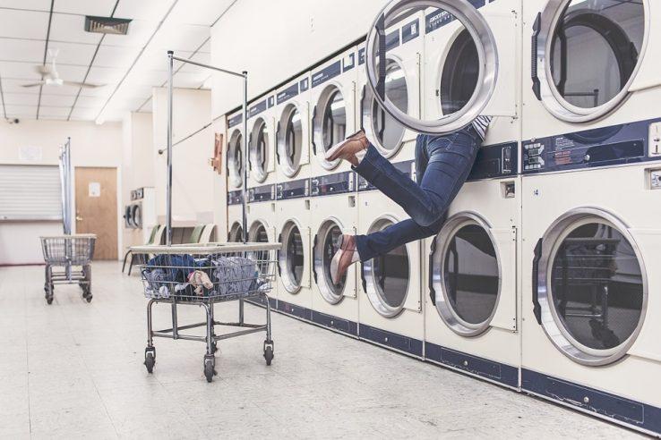 laundry 413688 960 720