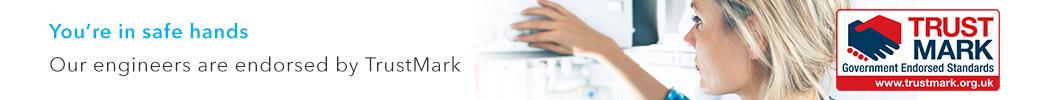 long-image---trustmark