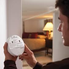 images, Carbon Monoxide