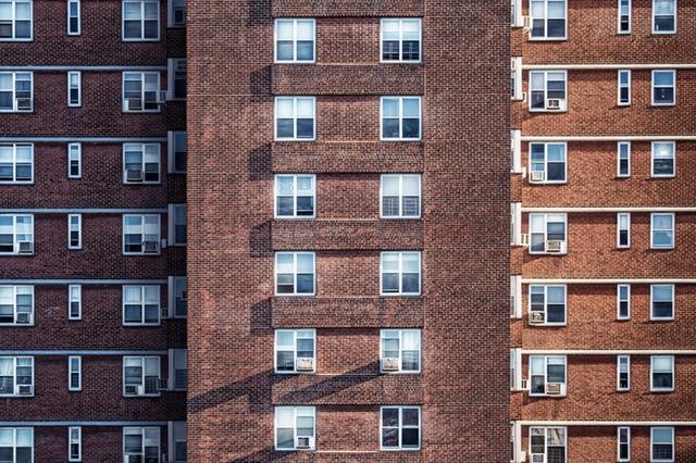 pexels-photo, Living Home Standard