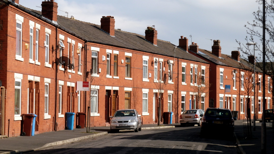 Landlords call for new buy-to-let tax to be scrapped
