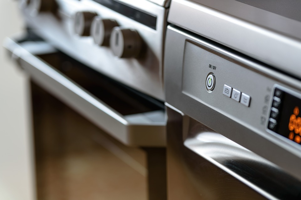 How long should I expect my appliance to last?
