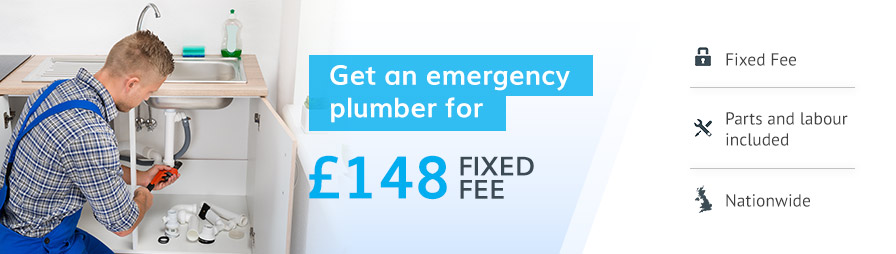 One-off-repairs_PlumbingFixedFee£148