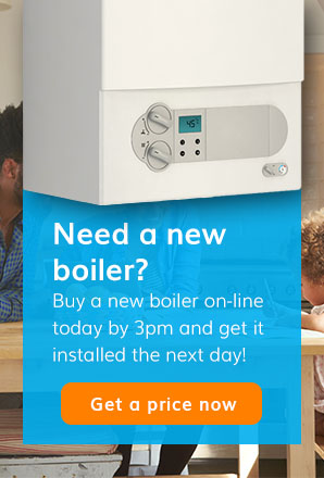 Boiler Leaking? A Help Guide from 24|7 Home Rescue