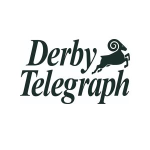 Derby Telegraph