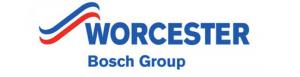 Worcester Boch